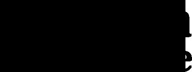 Worthen with Shelve logo